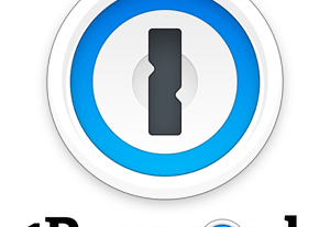 1Password 7.3.712 Crack + Mac With Full Keygen Latest Download