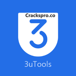 3uTools 2.38 Crack With Key Latest Version 2020 Free Download
