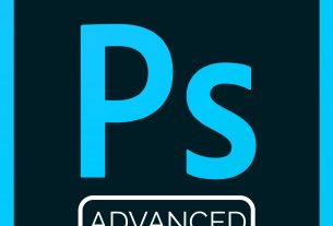 Adobe Photoshop CC 2020 Crack With Serial Key Full Torrent