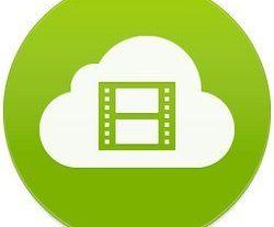 4K Video Downloader 4.11.3.342 Crack Free License Key + Activation Key