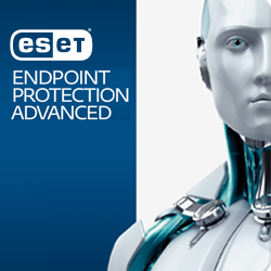 ESET NOD32 Antivirus 13.1.21.0 Crack + License Key Free Download 2020