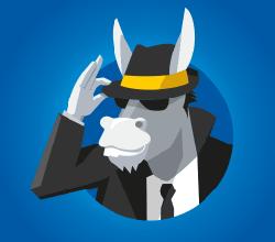 HMA Pro VPN 5.0.233 Crack Full License Key Generator Free 2020
