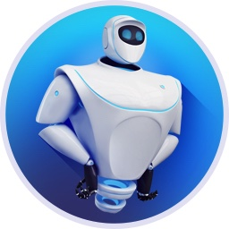 Mackeeper 3.30 Crack + Activation Code 2020 Full Version Free Download