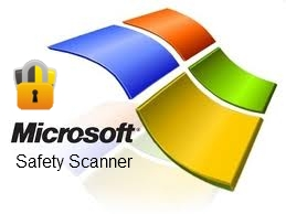 Microsoft Safety Scanner 1.0.3001.0 Crack 2020 Keygen Free Download