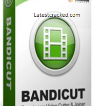 Bandicut 3.5.0 Build 594 Crack With Serial Key 2020 Full Torrent