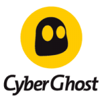 CyberGhost VPN 7.3.11.5337 Crack Activation Code Full Free Download