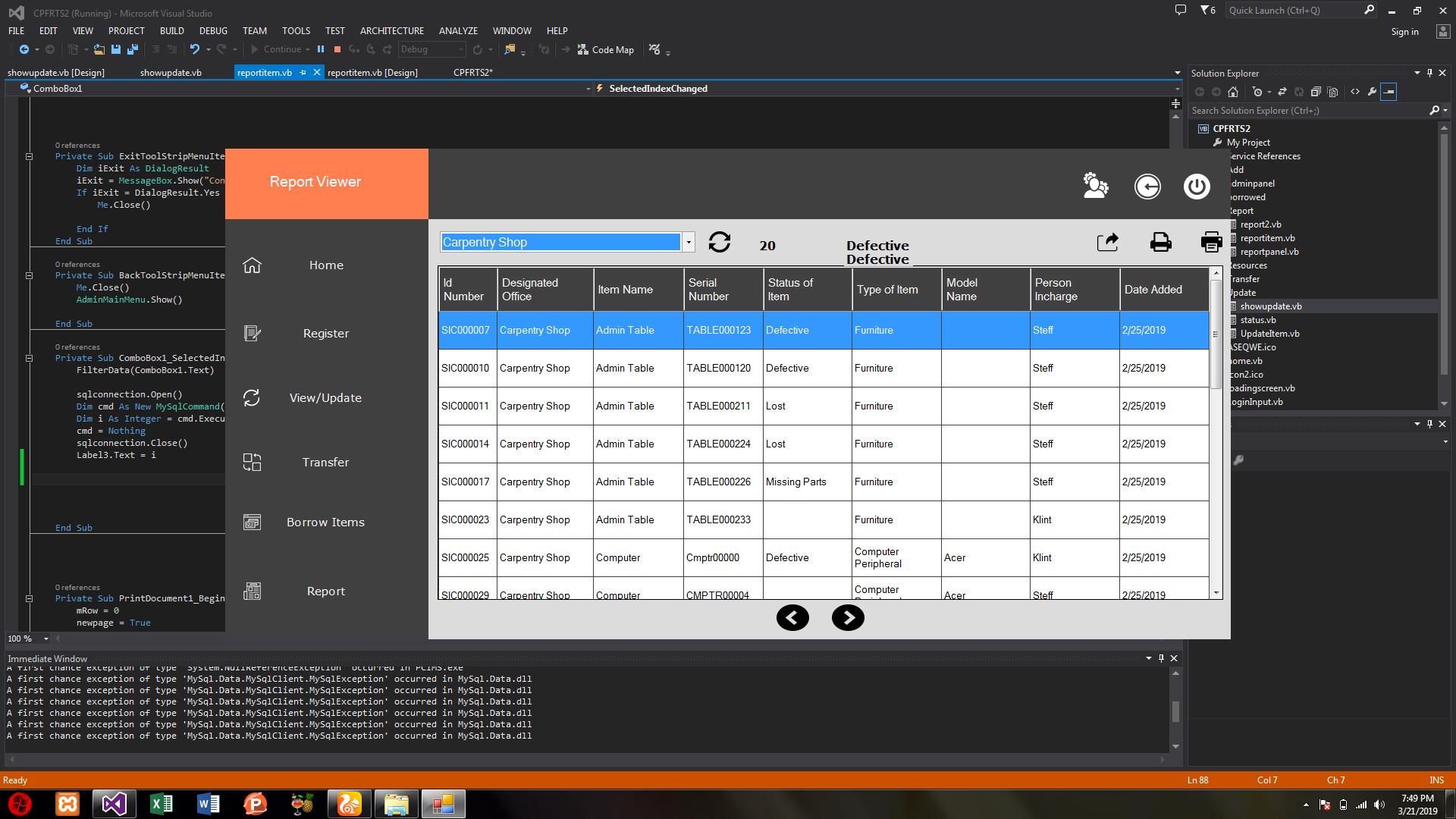 Avocode 4.4.6 Crack Full Torrent 2020 Download For [Mac/Win/Linux]