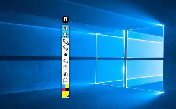 Epic Pen Pro 3.7.31 Crack + Activation Code Full Version Free Download 2020