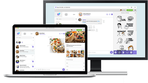 Viber for Windows Crack Latest Version 2020 Free Download