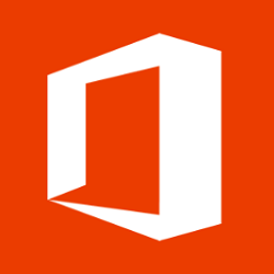Microsoft Office 2020 + Crack Product Key Free Download 2020