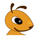 Ant Download Manager Pro 1.17.1 With Crack Free Download Full Version