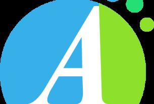 ApowerEdit 1.5.9.8 CrackPlus Activation Code Full Version Download 2020