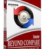 Beyond Compare 4.3.4 Build 24657 Crack + Keygen Free Download Full Version