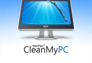 CleanMyPC 1.10.5 Crack Plus Activation Code Download 2020 {Llatest Version}