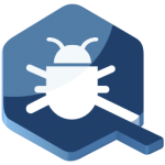 GridinSoft Anti-Malware 4.1.37 Crack With {Latest} License Key Free Download