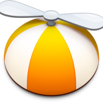 Little Snitch 4.5.2 Crack With License Key 2020 Latest Free Download