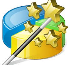 MiniTool Partition Wizard Crack + License Key {Latest} 2020 Download