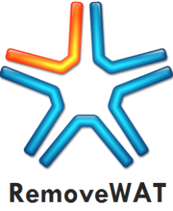 RemoveWat 2.2.9 Activator Crack + Free Download 2020 { Updated }