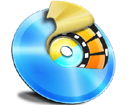 WinX DVD Ripper Platinum + Serial Key 8.20.1 Version With Crack