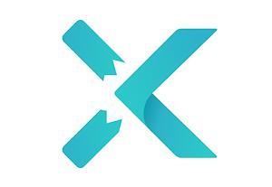 X-VPN 43.0_357 Crack With Keygen Full Free Download {2020}