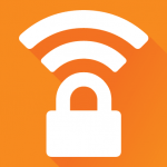 Avast Secureline VPN 2020 Crack With Torrent + License Key Free Download