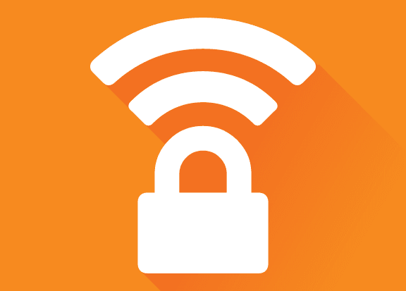 Avast Secureline VPN 2020 Crack With Torrent + License Key Free Download