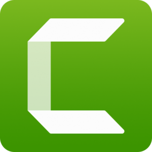 Camtasia Studio 2020.0.0 Crack + Keygen Full Version Free Download