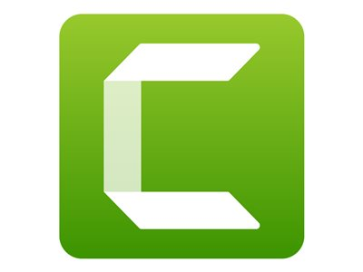 Camtasia Studio 2019.0.10 Crack With Keygen Full Latest Version 2020 [Mac/Win]
