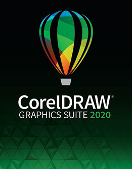 CorelDRAW Graphics Suite 2020 Crack + Serial Number X9 2020 Free Download