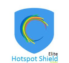 Hotspot Shield 9.8.5 Crack VPN Elite New Full Latest Version 2020
