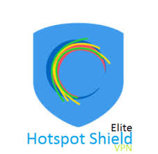 Hotspot Shield 9.8.5 Crack VPN Elite New Full Latest Version 2020