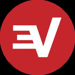 Express VPN 8.1.1 Crack Plus Activation Code {Latest 2020} Free Download