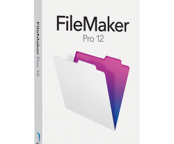 FileMaker Pro Advanced 18.0.3.317 Crack With License Key Free Download 2020