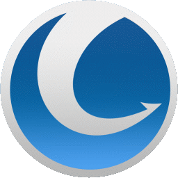 Glary Utilities Pro 5.139.0.165 Crack With Key Latest Version Free Download