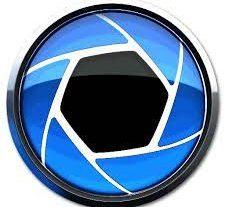 KeyShot Pro 9.2.86 Crack Plus Keygen Free Download 2020 [Win/Mac]