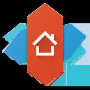 Nova Launcher Prime 6.2.9 Apk Mod {Android 2020}