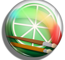 Paint Tool SAI 2 2020.04.10 Crack With License Key Latest Version [Mac/Win]