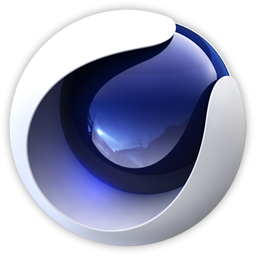 CINEMA 4D Studio S22.016 Plus Crack {Mac + Win} Free Updated 2020