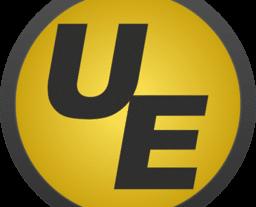 IDM UltraEdit 26.20.0.68 Crack & Keygen Full Torrent Free Download 2020