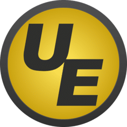 IDM UltraEdit 26.20.0.68 Crack & Keygen Full Torrent Free Download 2020
