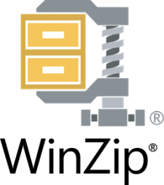 WinZip Pro 25 Crack Activation Code With Keygen [2020]