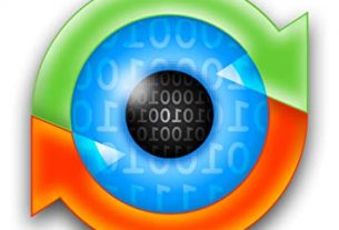 DU Meter 7.30 Crack With Full Torrent Latest Patch {Portable} Free Download 2020