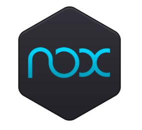 Nox Player 6.6.1.1 Crack 2020