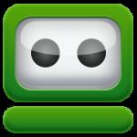 RoboForm 8.9.0 Crack Full Keygen & License Key Free Download 2020