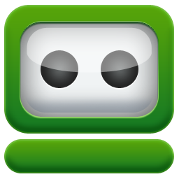 RoboForm 8.9.0 Crack Full Keygen & License Key Free Download 2020