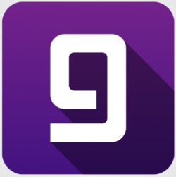 GOG Galaxy 2.0.18.56 Crack Free Download 20201 Full Version