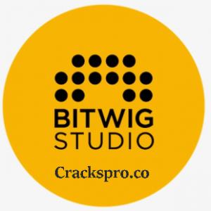 Bitwig Studio 4.0 Crack + Product Key Free Download