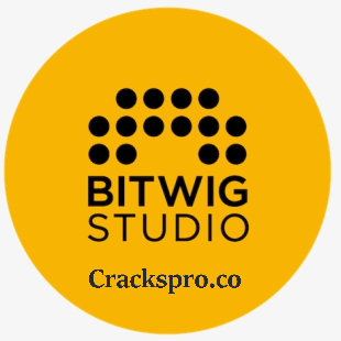 Bitwig Studio 3.2.6 Crack