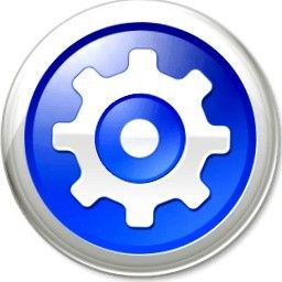 Driver Talent Pro 7.1.30.4 Crack 2020 Activation Key Latest Version