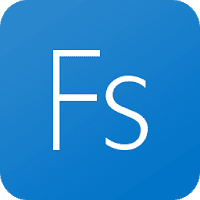 Focusky 3.9.8 Crack & Activation Code Full Free Here 2020!